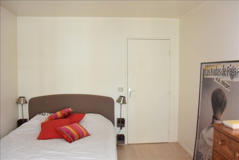 Sale apartment Paris 15ème 720 000€ - Picture 7