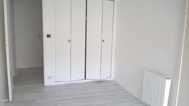 Rental apartment La baule escoublac 550€cc - Picture 3