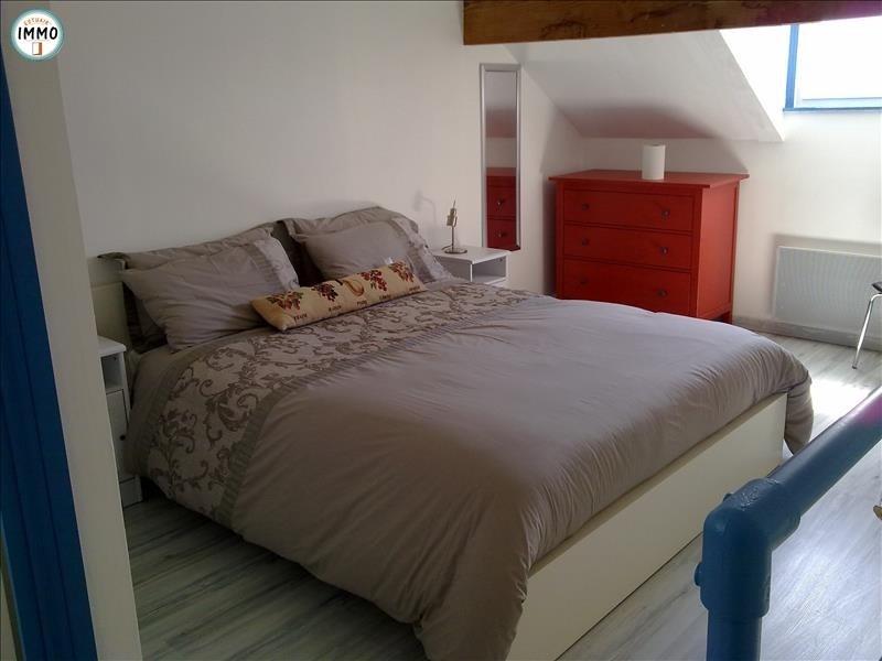 Vente appartement Mortagne sur gironde 88640€ - Photo 4