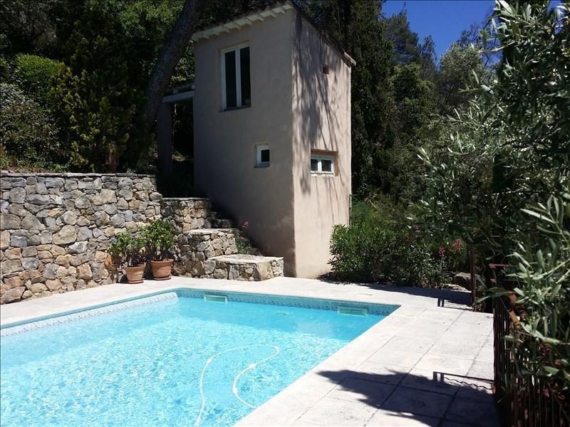 Verkoop van prestige  huis Aix en provence 895000€ - Foto 9