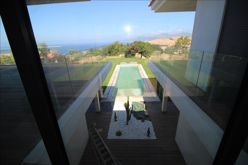 Deluxe sale house / villa Molini 1680000€ - Picture 3