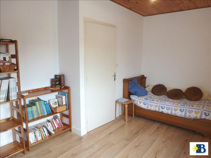 Vente maison / villa Chatellerault 212000€ - Photo 8