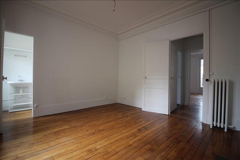 Location appartement Boulogne billancourt 2650€ CC - Photo 6