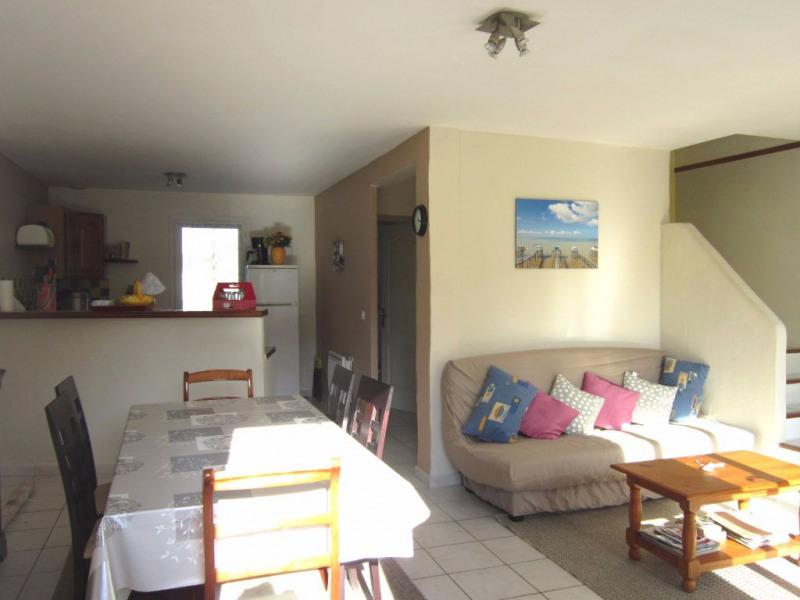 Rental house / villa Saint augustin 770€ CC - Picture 3