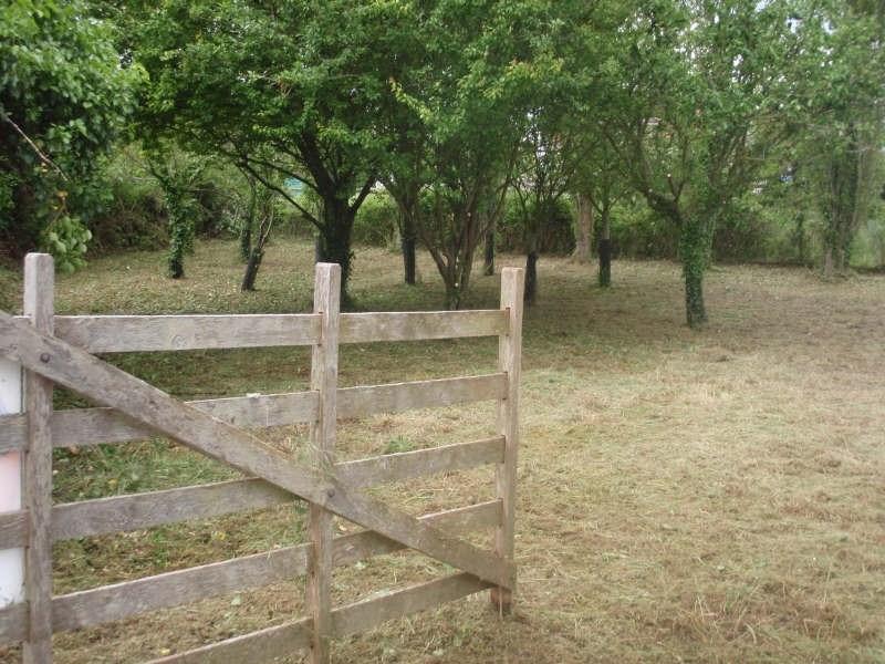 Vente terrain Lessay proche mer 33900€ - Photo 2