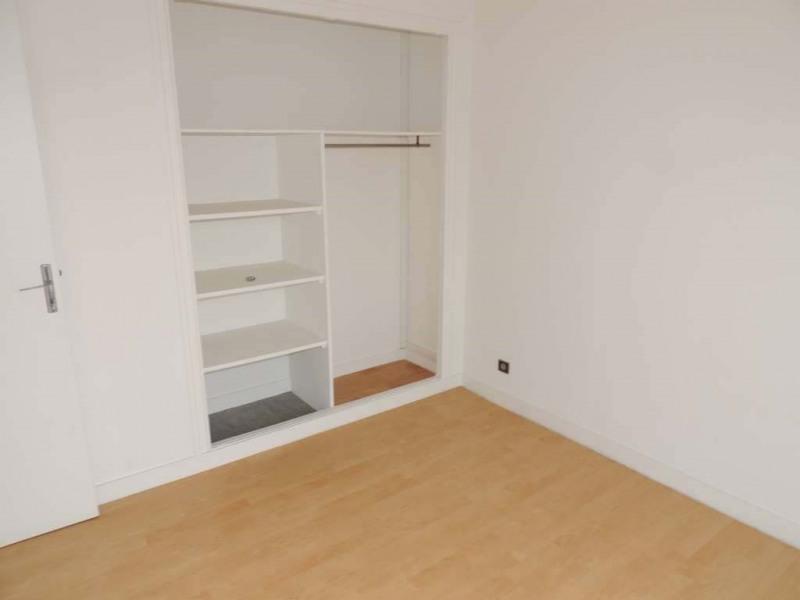 Sale apartment Royan 198000€ - Picture 5