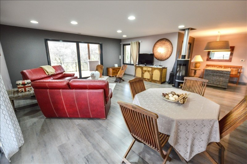 Deluxe sale house / villa Pau 561750€ - Picture 3