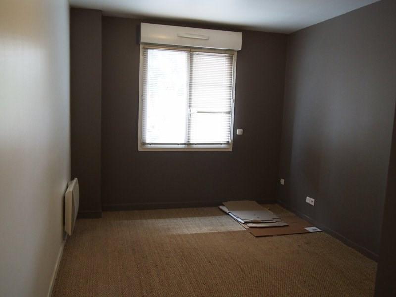 Vente appartement Maisons alfort 448000€ - Photo 5
