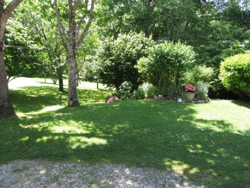 Sale house / villa Coulounieix chamiers 201400€ - Picture 5
