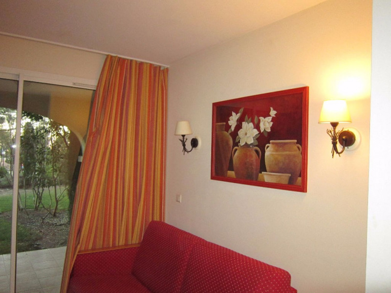 Vente appartement Mallemort 115 000€ - Photo 3