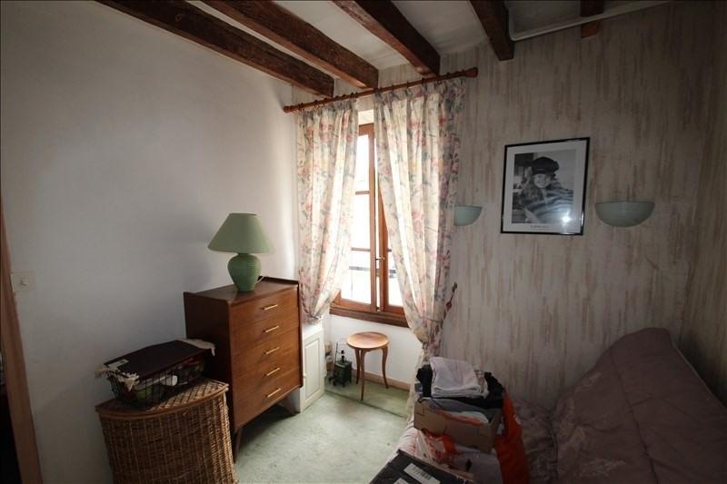 Vente maison / villa Mareuil sur ourcq 119000€ - Photo 7
