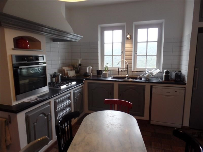 Vente de prestige maison / villa Ceyreste 1250000€ - Photo 10