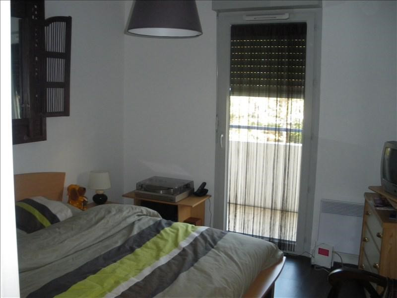 Vente appartement Pau 95 000€ - Photo 3