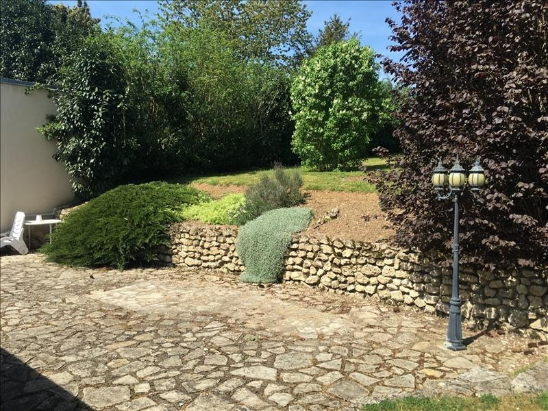 Sale house / villa Chambly 480 000€ - Picture 9