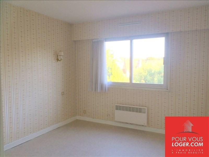 Location appartement Boulogne sur mer 775€ CC - Photo 5
