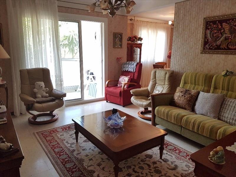Sale apartment La seyne sur mer 195000€ - Picture 3