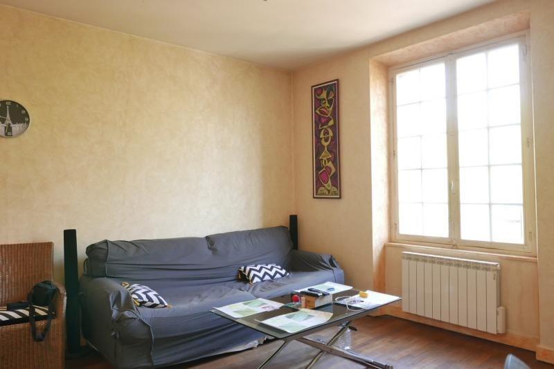 Vendita appartamento Maintenon 99000€ - Fotografia 2