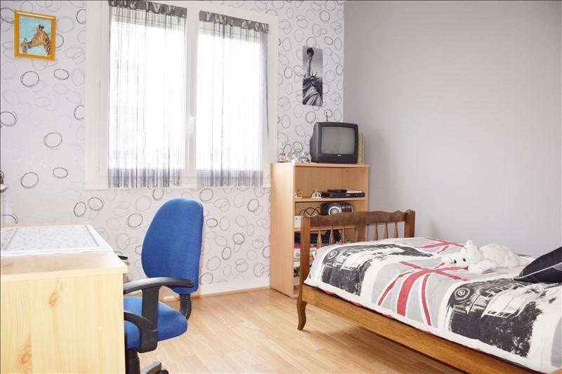 Vendita appartamento Caen 161700€ - Fotografia 5