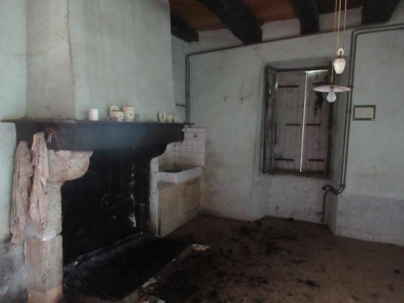 Sale house / villa Bouniagues 76000€ - Picture 5