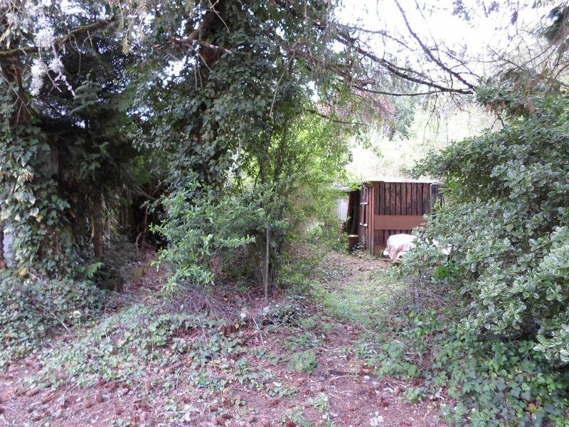 Vente maison / villa Pruniers en sologne 78000€ - Photo 8
