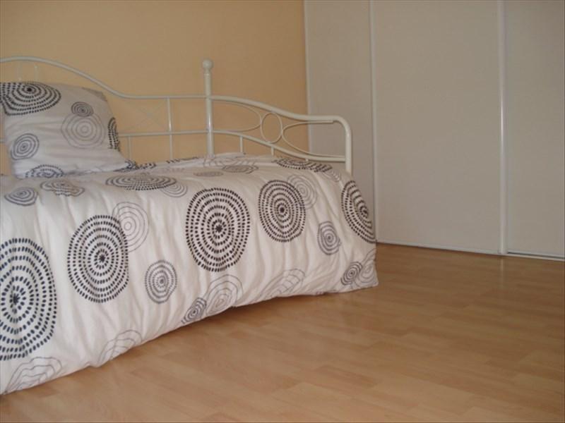 Vente maison / villa Castelnau de medoc 254400€ - Photo 5