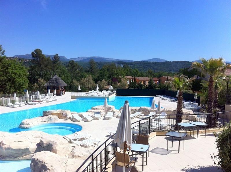 Vente maison / villa Fayence 274000€ - Photo 17