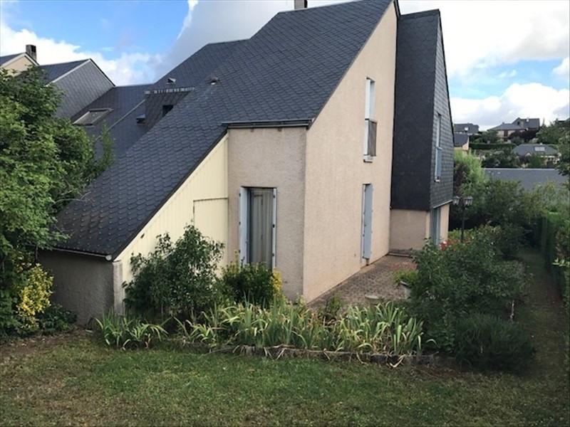 Vente maison / villa Rodez 215000€ - Photo 1