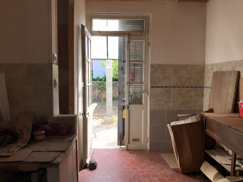 Vente maison / villa Toulon 293 000€ - Photo 4