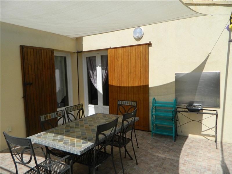 Venta  casa Lauris 293000€ - Fotografía 7