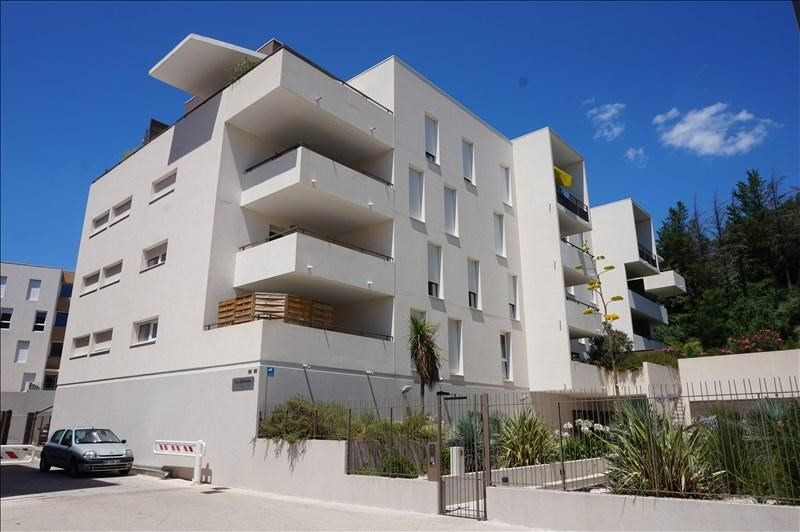 Alquiler  apartamento Montpellier 657€ CC - Fotografía 1