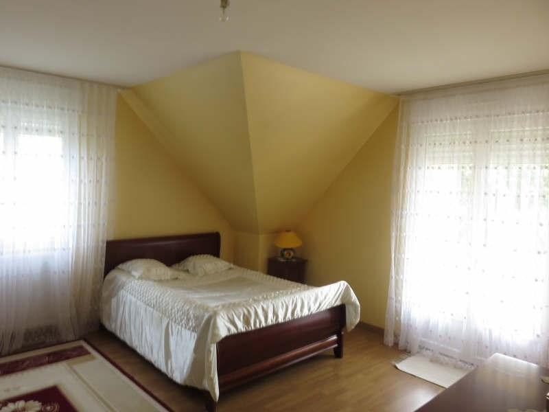 Vente maison / villa Alencon 231000€ - Photo 8