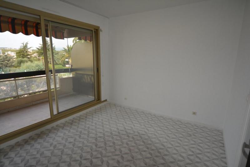 Vente appartement Antibes 294000€ - Photo 7