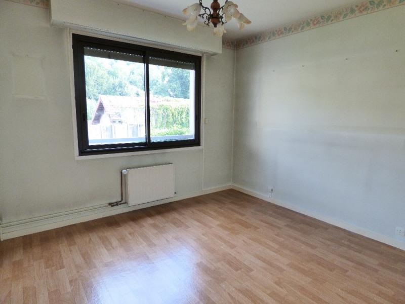 Vente appartement Les andelys 84000€ - Photo 5