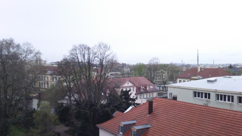 Location appartement Mulhouse 650€ CC - Photo 4