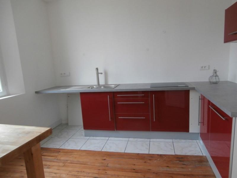 Vente maison / villa Bergerac 186250€ - Photo 3