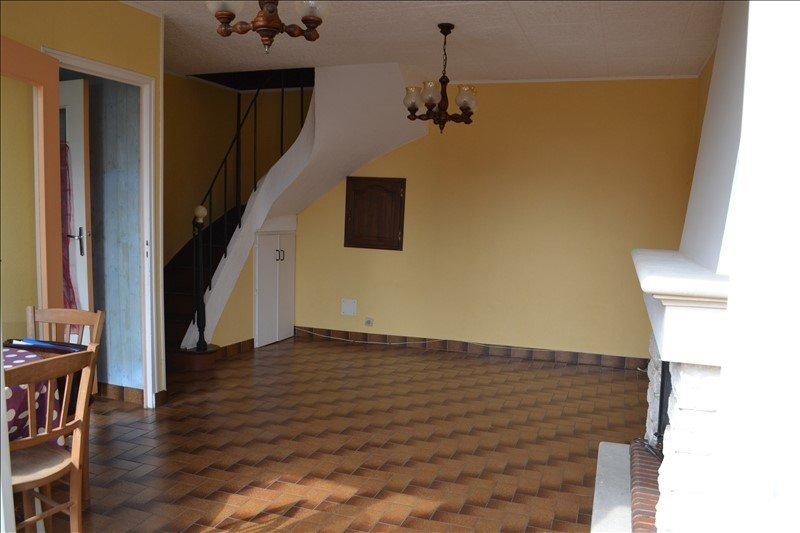 Verkauf haus Bayeux 137000€ - Fotografie 4