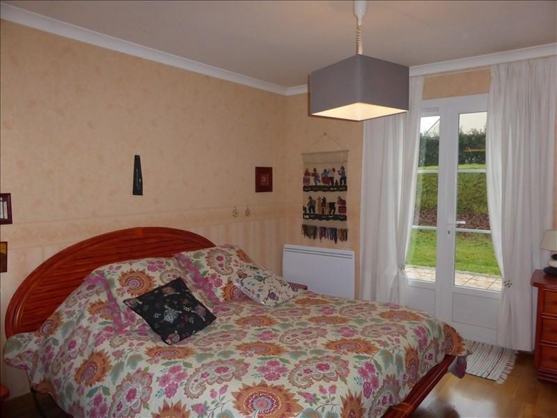 Sale house / villa Crepy en valois 345000€ - Picture 5