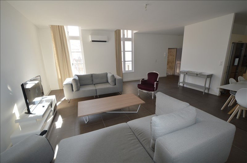 Vente appartement Avignon intra muros 399 600€ - Photo 4