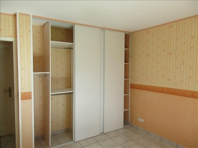 Vente maison / villa Monbequi 260000€ - Photo 5