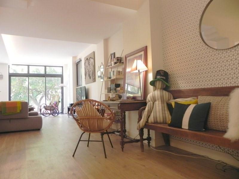 Venta  casa Agen 399000€ - Fotografía 4