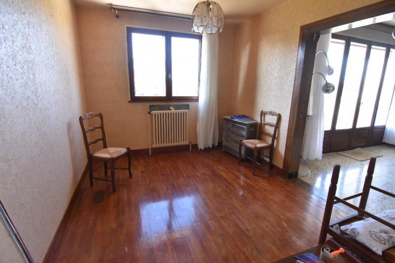 Sale house / villa Neuilly en thelle 255000€ - Picture 4
