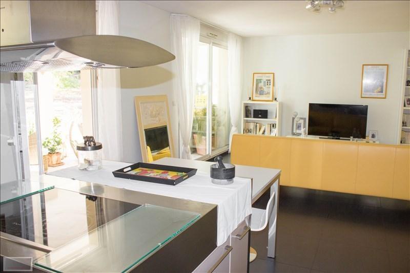 Vente appartement Toulon 500000€ - Photo 5