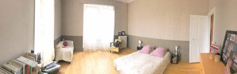 Vente appartement Moulins 224000€ - Photo 9
