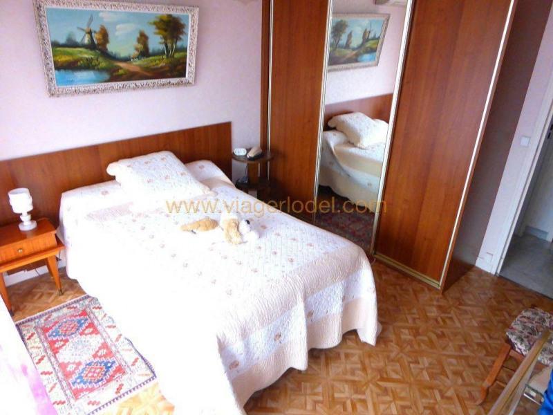 apartamento Mandelieu-la-napoule 73000€ - Fotografia 4