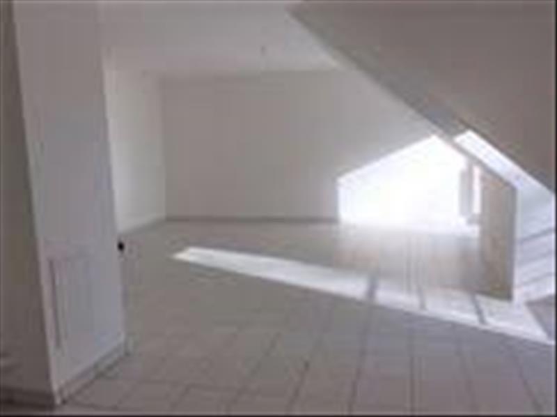 Rental apartment Honfleur 495€ CC - Picture 2
