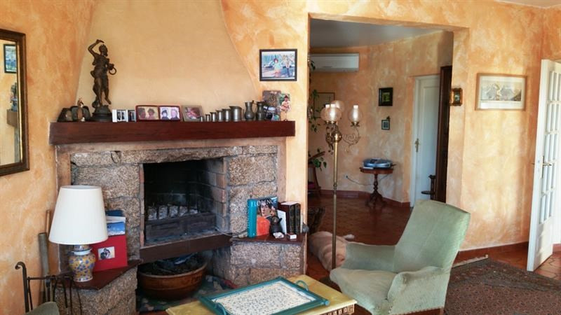 Sale house / villa Pietrosella 1 150 000€ - Picture 8