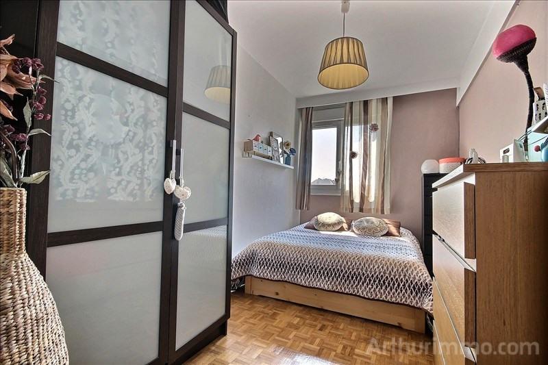 Vente appartement Asnieres sur seine 240000€ - Photo 4