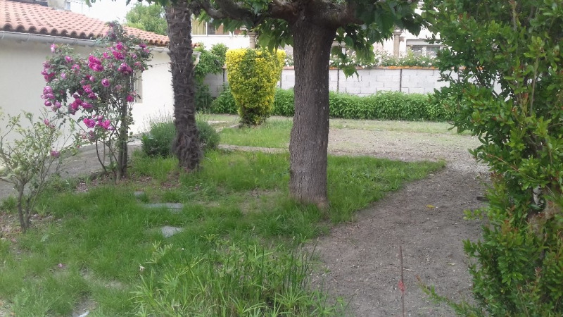 Location maison / villa Bram 750€ CC - Photo 2