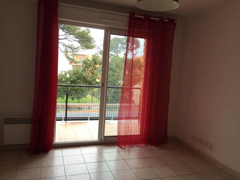 Location appartement Beziers 598€ CC - Photo 7
