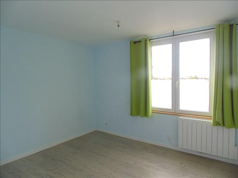 Location maison / villa La baule escoublac 830€ CC - Photo 5